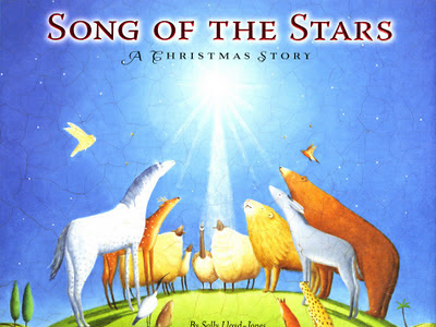Best Christ-Centered Christmas Picture Books
