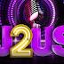 Επιστρέφει κανονικά το «J2US» - Η επίσημη ανακοίνωση