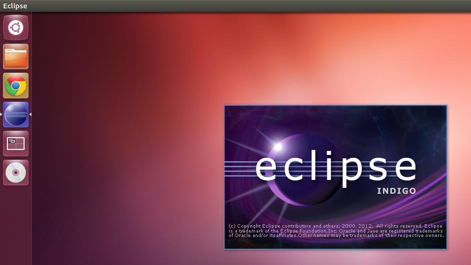 Eclipse indigo free download for ubuntu 12 04 : Miniapps ico zip app
