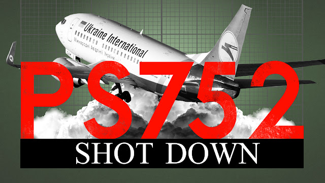 how-and-why-iran-shot-down-ukrainian-boeing