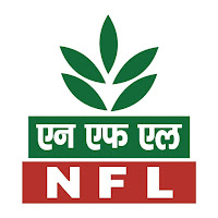 National Fertilizers Limited Recruitment 2019