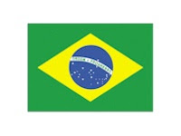 Facts About Brazil