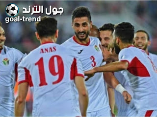 نتيجة لقاء الاسماعيلي ومصر المقاصة في الدوري المصري