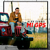 Mi GPS: Nuevo sencillo de Alex Zurdo