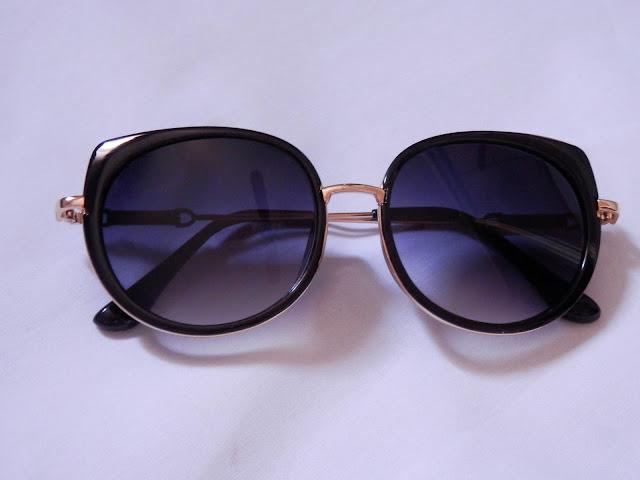 oculos de sol da china