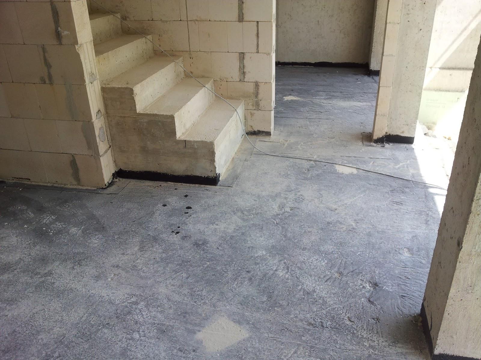 Betonplatten Verlegen Auf Beton Terrassenplatten Sicher