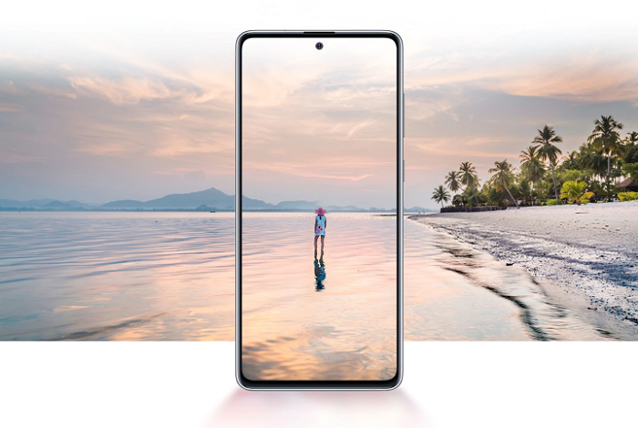 Samsung Galaxy Note 10 Lite-The Cheapest S-Pen Smartphone You Can Own