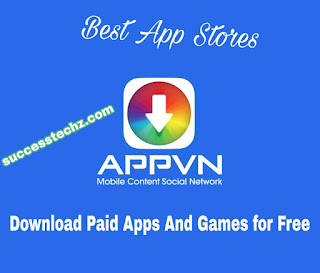 simple ways to download paid apps or games for free on playstore