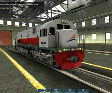 DandyTrainzer1606: Add ons Trainz Simulator in here!! FREE, AND NO