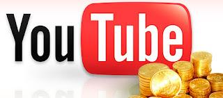 http://pedroboeno.com.br/dicas/como-e-possivel-ganhar-dinheiro-no-youtube/