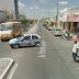 Prefeitura e PROCON cobram da CAGEPA cronograma de racionamento em Sumé
