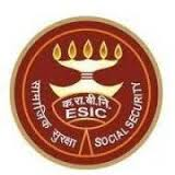 esic-chennai-recruitment-career-notification-latest-apply-online-govt-jobs-vacancy