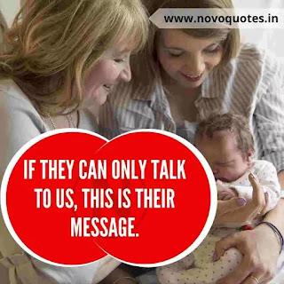 Quotes About Grand Parents