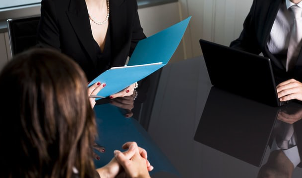 UK bosses believe women should say at interview if they are pregnant