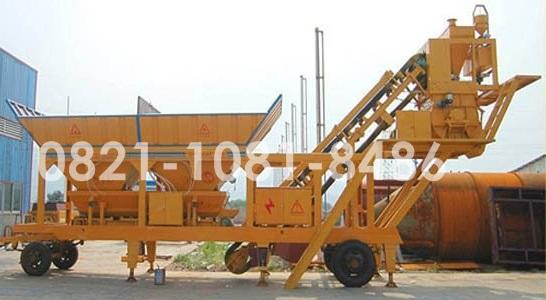Jual batching plant 20 mph jual stone crusher mesin pemecah batu - Beton muu room in ...