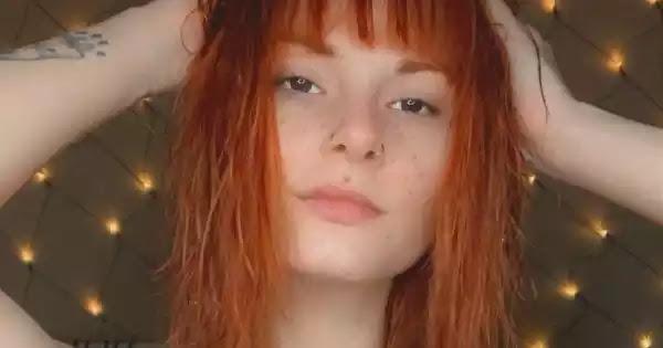 Βέλγιο: 24χρονη κομμώτρια αυτοκτόνησε εξαιτίας του lockdown - Αναγκάστηκε να κλείσει το μαγαζί της