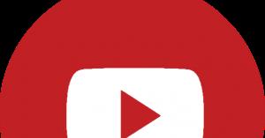 arkTube – Ultimate YouTube Downloader v6 0 Patched APK Latest