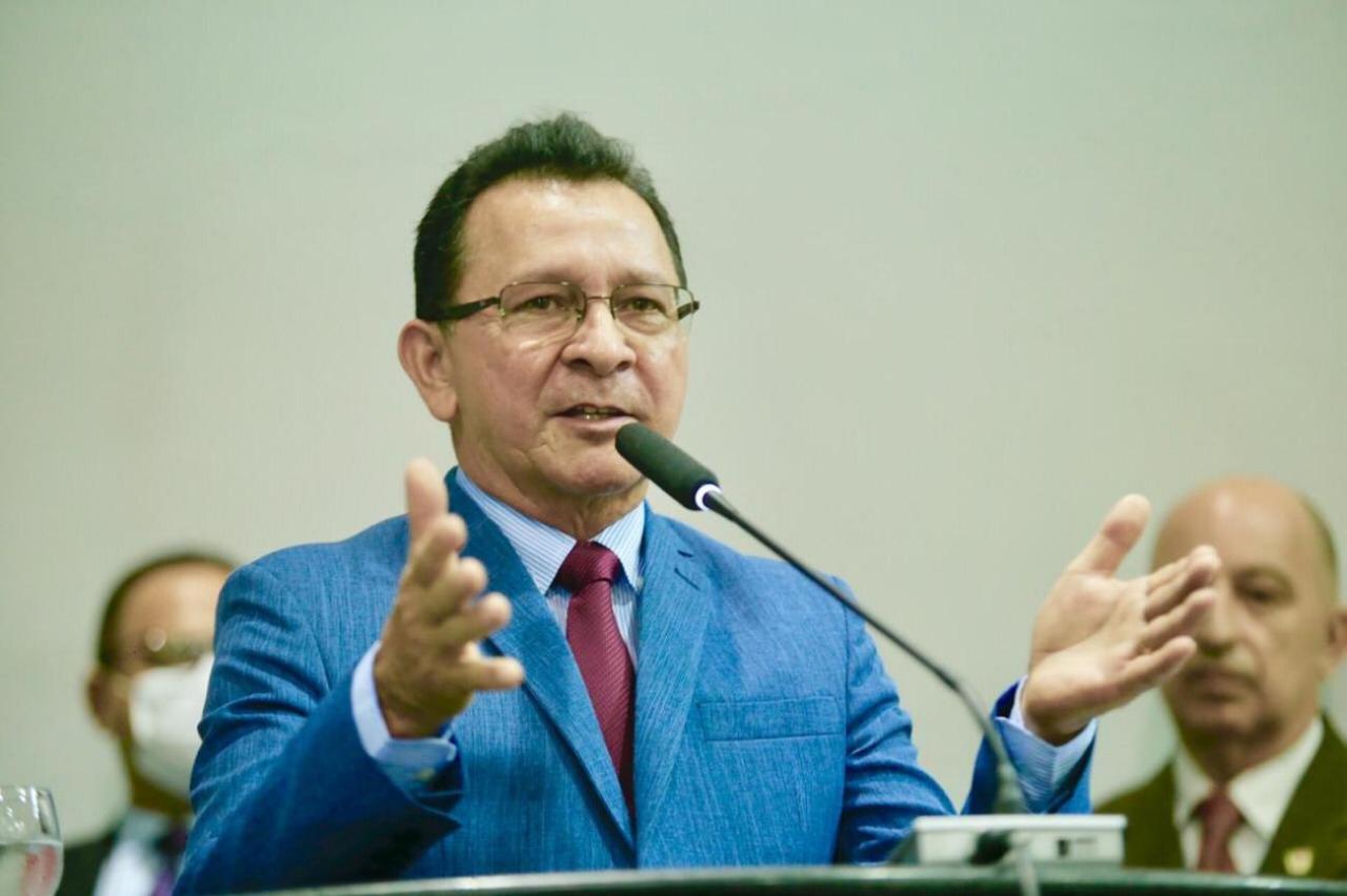 Alepa: deputado elogia vacinação contra covid-19 em Santarém. 'Brilhante trabalho'