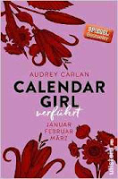 https://www.amazon.de/Calendar-Girl-Verf%C3%BChrt-Februar-Quartal/dp/3548288847/ref=sr_1_1?ie=UTF8&qid=1485682621&sr=8-1&keywords=calendar+girl+1
