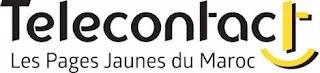 edicom-recrute-plusieurs-profils- maroc-alwadifa.com