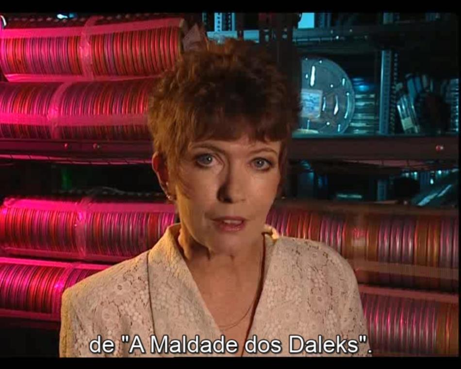 Doutor Who - Os Anos Perdidos (Legendado - Dvd-Rip) – 1998 Vlcsnap-2019-09-12-09h57m24s602