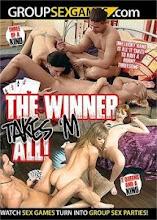 Winner Takes M All XxX (2018)