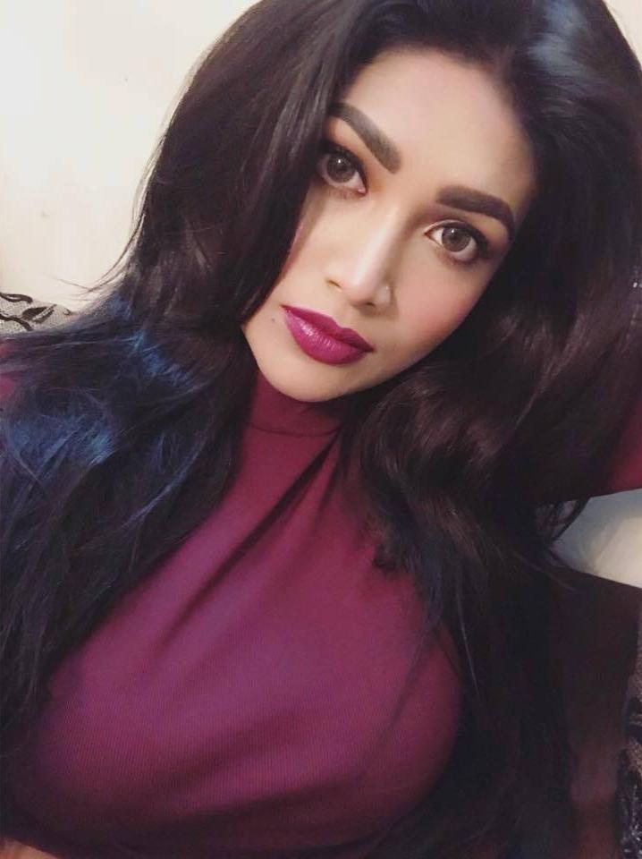 Peya Bipasha BD Model Actress, Bio & Images 26