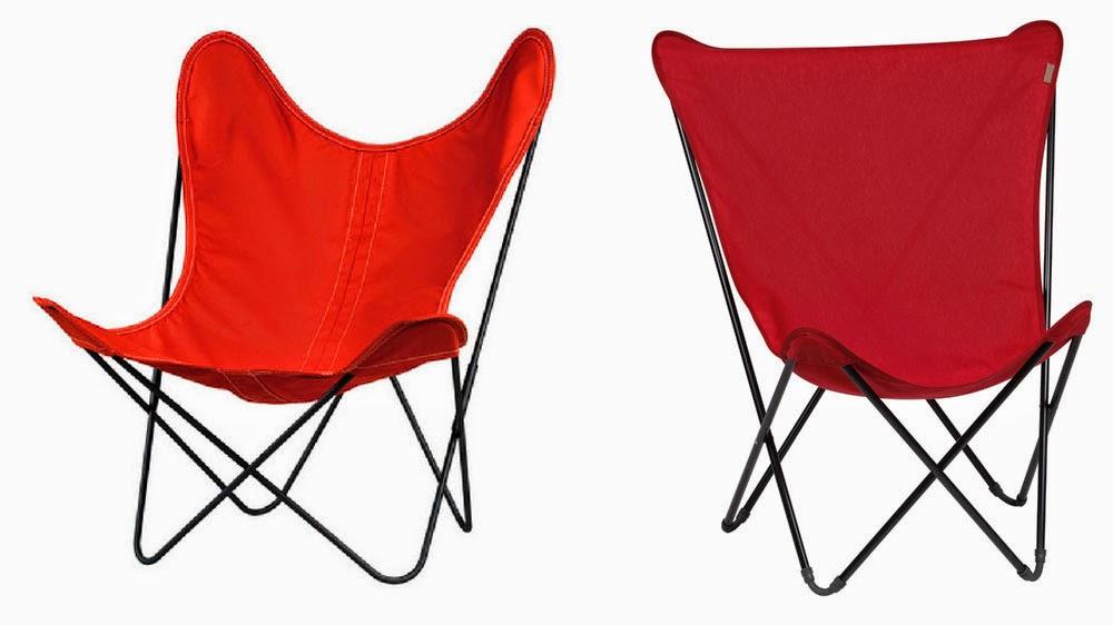 housse fauteuil pop up lafuma conceptions de maison. Black Bedroom Furniture Sets. Home Design Ideas