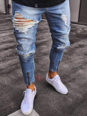 https://www.tidebuy.com/product/Tidebuy-Mens-Jeans-13138136.html