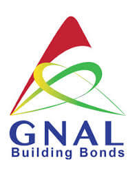 GACL-NALCO Dy. Manager / Assistant Manager Recruitment 2020