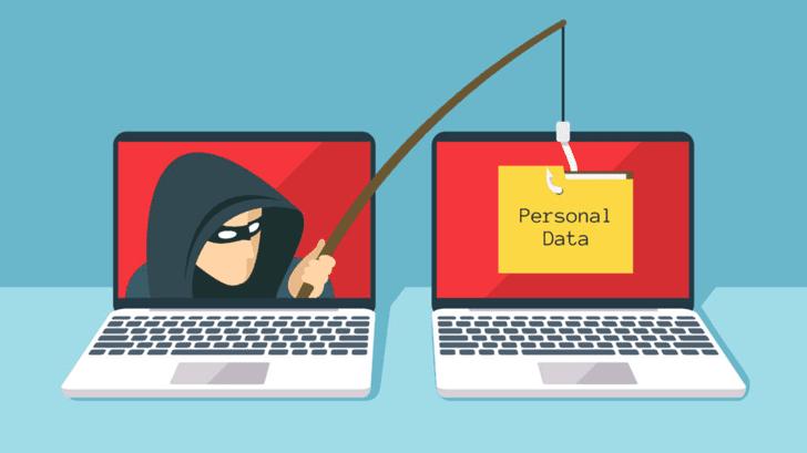 Não caia neste golpe! O que é phishing, como evitar e denunciar sites falsos