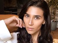 Lorena Andrea Kimdir? Boy Kilo Nereli Kaç Yaşında, Yaşı ve Sevgilisi