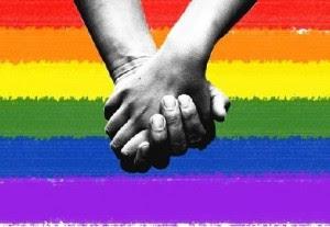 Resultado de imagem para homofobía
