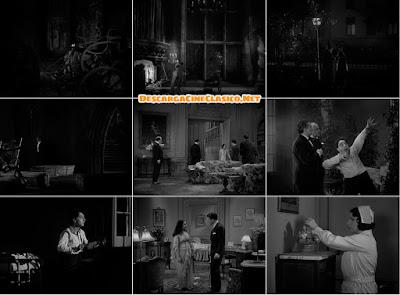 Dracula (Spanish version) (1931)