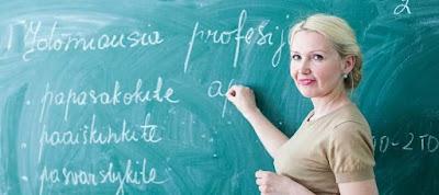 أقدم عشر لغات ما تزال محكية في العالم حتى يومنا الحالي