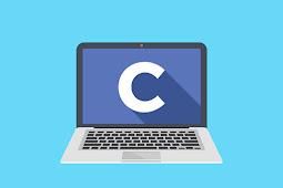 Mengenal Bahasa C