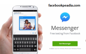 Messenger Apps for Facebook - How To Download
