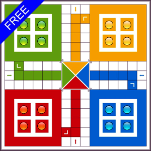 ludo star download for pc ludo star game download for pc ludo star game online ludo star game play online ludo star for pc ludo star apk download ludo star online ludo star for laptop