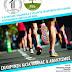 Ηγουμενίτσα: Ημερίδα για τη σκλήρυνση κατά πλάκας