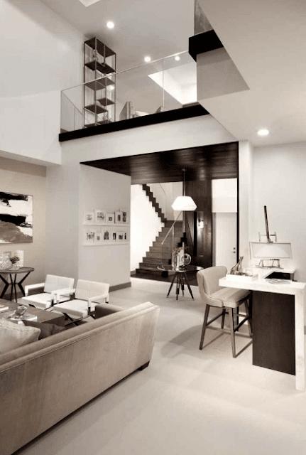 Design Inspiration A Source DKOR Interiors