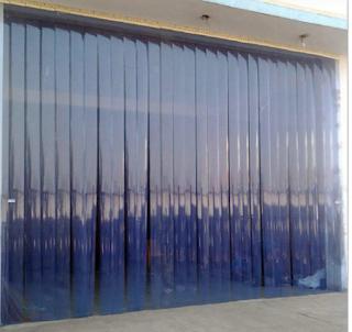 cortinas para cuartos frios 53417