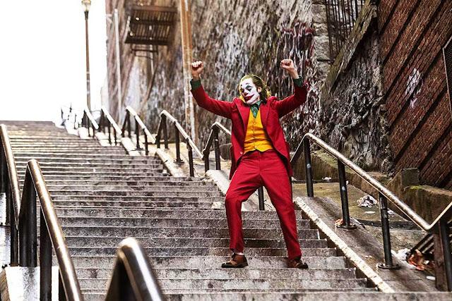 فيلم-Joker-يتخطى-عتبة-المليار-دولار-في-البوكس-أوفيس-العالمي-متفوقا-على-فيلم-Endgame