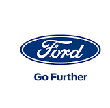 Ford Off Campus Recruitment 2021   Ford Jobs For Fresher's BE BTECH MTECH CA MSc MBA MCOM