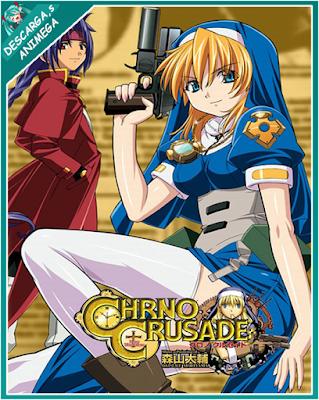 [Imagen: Chrono%2BCrusade.png]
