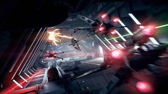 star-wars-battlefront-2-pc-screenshot-www.ovagames.com-4