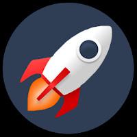 One Click Apk Installer & Backup:Quick App Install Apk