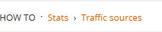how-to-stop-traffic-source-in-blogger.