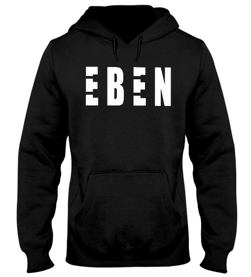 eben franckewitz merch, eben official merch, eben franckewitz merchandise, eben musician merch, eben tour merch, eben singer merch, eben merch uk,