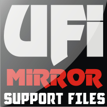 Files Emmc For Acer Smartphone - UFI MIRROR SUPPORT FILES