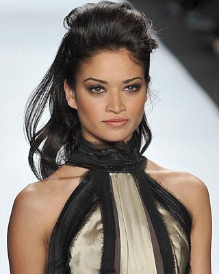 Terrific Top Celebrity Fashion Hairstyles For Beautiful Hairs Layered Short Hairstyles Gunalazisus